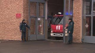 Вести-Волгоград. Выпуск 10.03.2018 14:00