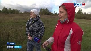 Вести-Псков 18.10.2018 11-25