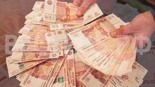 В Вологодской области назвали самые высокие и низкие зарплаты