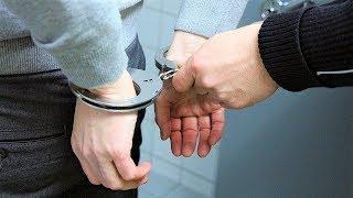 В Югре за хищение газового конденсата взяли целую преступную группу