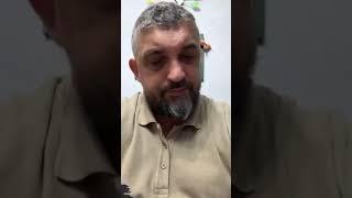 Авто Евро Сила 09.2018 ДТП в Запорожье ! Что произошло на самом деле !!!