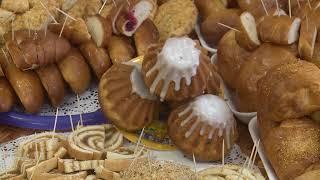 Агропромышленный форум в Рязани