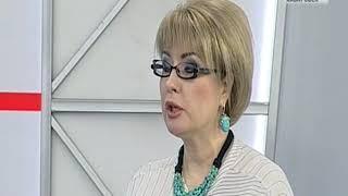 Новый сенатор от Хабаровского края