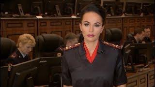 Задержаны подозреваемые в организации незаконных азартных игр в Петропавловске-Камчатском