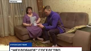 Новости Рязани 12 марта 2018 (эфир 18:00)