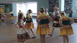 Ставропольские школы готовятся к Новому году