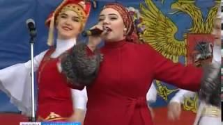 4 ноября в Калининградской области отметят День народного единства