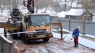 Долгострой на улице Новоселковской в Ярославле планируют сдать в конце года