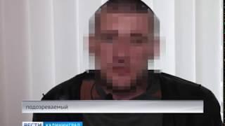 Не хватило на выпивку: в Калининграде ограбили ветерана Великой Отечественной войны