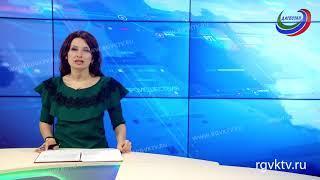 В Махачкале обсудили взаимодействие Совета Федерации РФ и дагестанского парламента