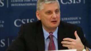 Маркедонов предлагает не взвинчивать эмоции в диалоге Москвы с Ереваном и Баку в контексте НАТО