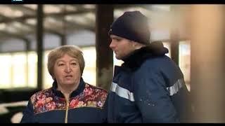 """""""Местные жители"""" (23.02.2018)"""