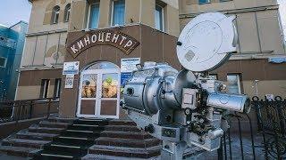 Какие фильмы пройдут в Югорском кинопрокате в ближайшее время