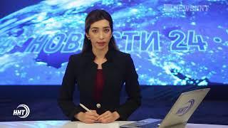 Дагестан атакуют клещи.
