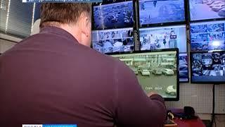 Региональные силовики решили объединиться с целью предотвращения ЧС как в Кемерове