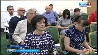 Без дружбы Кавказ жить не сможет
