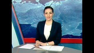 Вести Адыгея - 02.04.2018