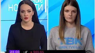Новые законы в России с 1 ноября