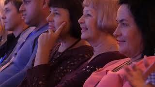 В Ялте подвели итоги кинофестиваля «Евразийский мост»
