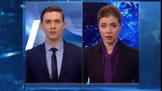 МЧС и Прокуратура проверили несколько торговых центров Ярославля