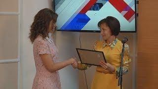UTV. 54 выпускника из Башкирии написали ЕГЭ на 100 баллов