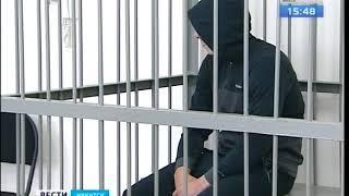 Водитель «Порше Кайен» признал свою вину в смертельном ДТП на плотине ГЭС в Иркутске