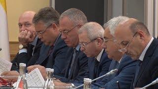 На Ставрополье меньше всего долгов по ЖКХ среди всех регионов СКФО