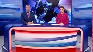 Мышкин глазами кинематографа: история создания фильма «Родная кровь»
