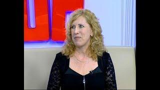 Акушерка Елена Сухарева: мне хотелось помогать женщинам в рождении чуда