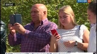В первый класс в Иркутской области пойдут 35 тысяч детей