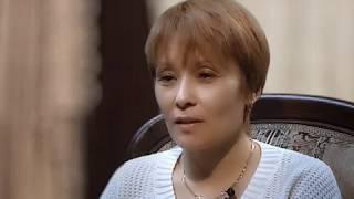 """""""Женские истории"""" с Еленой Никишиной:  Сфера торговли мне всегда была интересна(РИА Биробиджан)"""