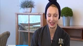 В Красноярске стартовал конкурс балетмейстеров