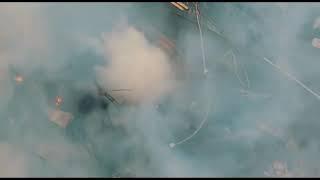 Пожар#Балашиха#25.11.18#Подмосковье#Происшествия