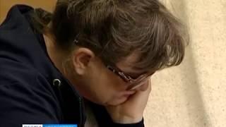 Экс-бухгалтеру красноярской полиции Надежде Николаевой вынесли приговор