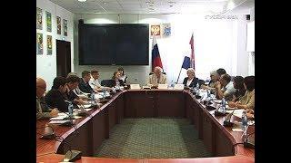 Средняя зарплата педагогов в Самарской области выросла до 30 тысяч рублей