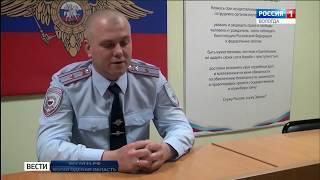 В Вытегорском районе раскрыли кражу дорогостоящего оборудования