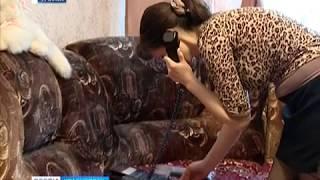 Инвалиду в Ачинске аптека отказалась доставлять на дом жизненно важное лекарство