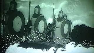 Архив ГТРК «Владивосток»: документальный фильм «Анна Ивановна»