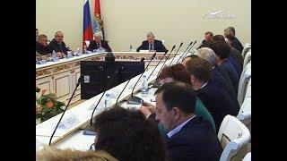 Более 300 млн рублей вернули сотрудникам работодатели-должники из Самарской области