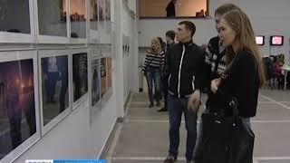 В Калининграде пройдёт Всероссийская акция«Ночь искусств»