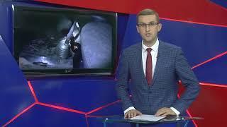 """""""Место происшествия"""" выпуск 27.07.2018"""