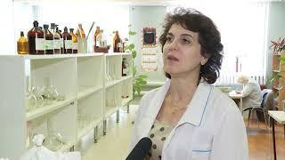 В Костроме народный контроль проверяет молоко