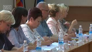 О пенсиях на Камчатке | Новости сегодня | Происшествия | Масс Медиа