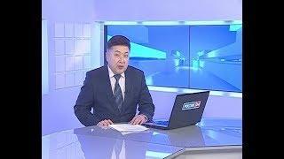 Вести Бурятия. 19-00 Эфир от 07.02.2018