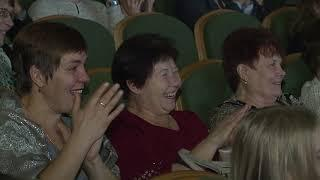 "Од пинге. Открытие фестиваля ""Шумбрат, Мордовия!"""