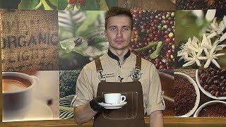 Югорский бариста предложил рецепт оригинального чая