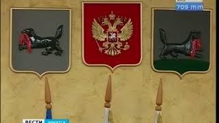 Социальные расходы Иркутска вырастут на 300 миллионов рублей