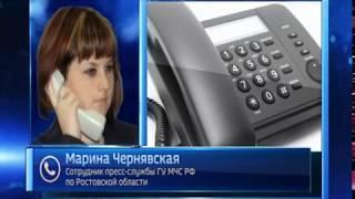 Выясняют причины ЧП: в Суворовском сгорели три иномарки