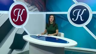 Новости культуры -13.09.18