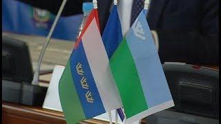 Депутаты трёх Дум обсудили туризм в Югре